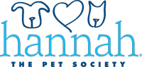 hannah-the-pet-society